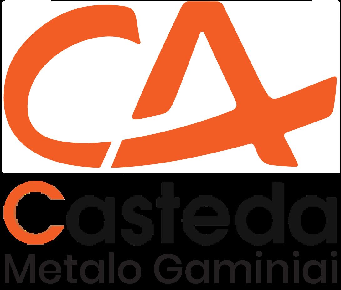 Casteda Shop